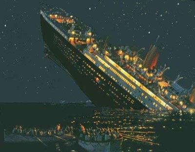 titanik30