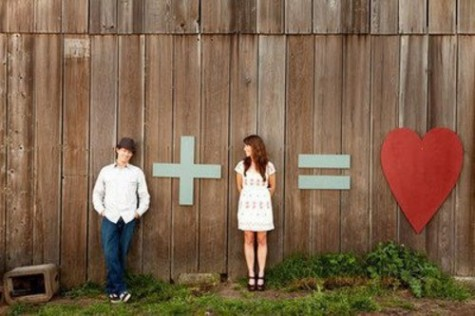 true-love-never-dies-romantic-couple-wallpapers-402533-475-316