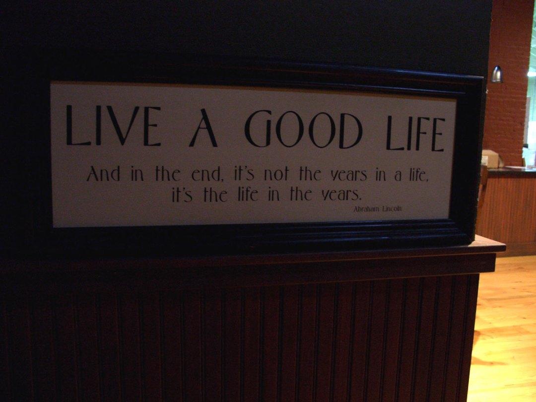 18_good_life