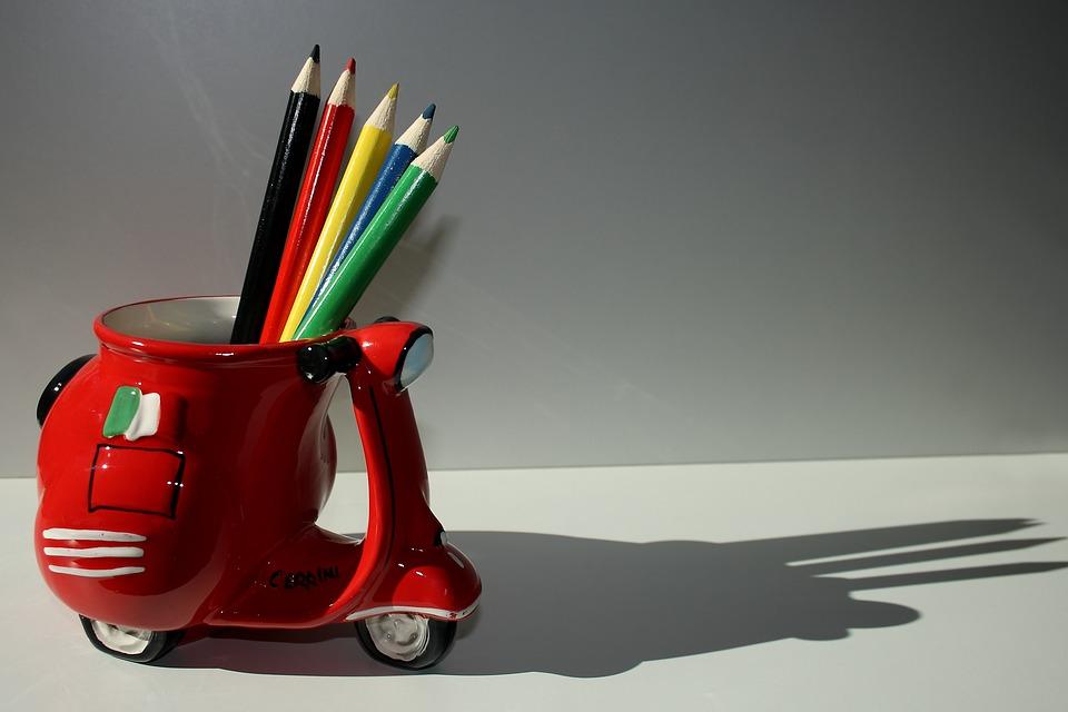 pencils-1325079_960_720